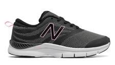 New Balance Mesh 713 women Training Shoes Size 11B #WX713HZ Black/Pink
