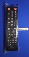 NUOVO Originale Samsung BN59-01180A TV display remoto DB10E DB22D DB32D DB40D DB55E