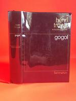 Henri Trayat Gogol Flammarion 1971