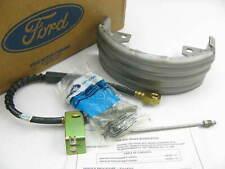 NEW - OEM Ford F81Z-2A753-BB Rear Disc Brake Modification Kit 99-04 F-250 F-350