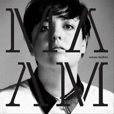Ariane Moffatt : Ma CD