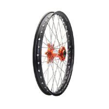 "Tusk Complete Front Wheel 21"" HUSQVARNA KTM 125 150 250 300 350 450 530 rimm"