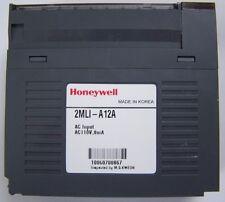 Honeywell MasterLogic 2MLI-A12A 16 Point Dig In Module (Date Code: 2010.06.07)