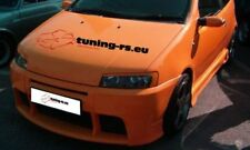 FIAT PUNTO 2 EYEBROWS EYELIDS MK2 tuning-rs.eu
