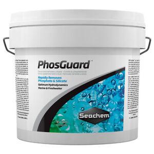 Seachem PhosGuard - 4 L ASM189