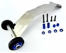 Hot-Racing RVO133S06 Stainless Steel Wheelie Bar 1/10 Revo (New!)