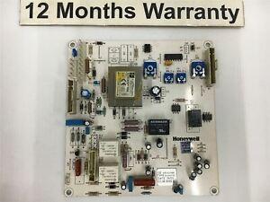 POTTERTON PERFORMA BAXI COMBI  MAIN COMBI PCB 5112380 248075 12m warranty