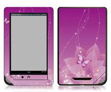 Happybird Nook Tablet Nook Color skin sticker(005)