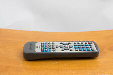 Norcent JEB1042725369 DVD Video TV Remote Control Fully Tested! Free Shipping!