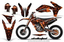 motorcycle decals & stickers for ktm 150 | ebay