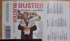 Album Film Score/Soundtrack Very Good (VG) Music Cassettes