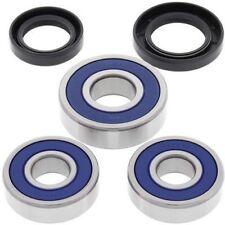 HONDA CBX 1100 - Kit cuscinetto della ruota AR e joint spia - 776533