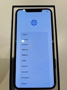 Apple iPhone 11 Pro Max - 256GB - Gold (Unlocked) A2218 (CDMA + GSM)