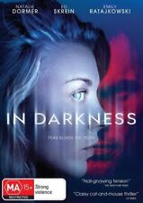 In Darkness (DVD, 2018)