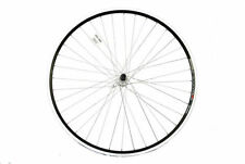 Unbranded Wheels & Wheelsets with Rear Hubs