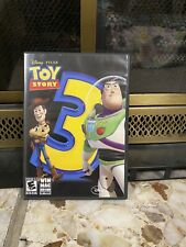 Toy Story 3 (Windows/Mac, 2010)
