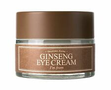 [I'm From] Ginseng Eye Cream 30g / Free Gift / Korea