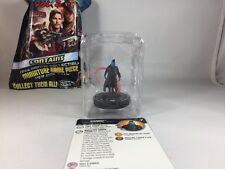Guardians Of The Galaxy Vol. 2 Heroclix Yondu Target Exclusive Chase Figure 016
