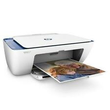 Hp Deskjet 2630 Impresora Multifunción Inalámbrico de Colores