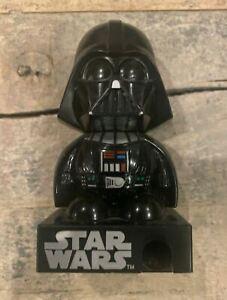 Star Wars Darth Vader Gum Ball Dispenser Galerie 20189-00152  Year 2011