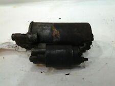 Starter Motor FORD ESCORT 91 92 93 94 95 96 97 98 99 00 01 02