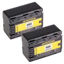 100uF 250V Panasonic-eeuee2e101-CONDENSATORE 16X31.5 mm