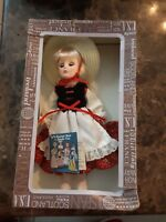 Effenbee Doll Germany 1103