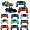 NEW PS4 DualShock 4 Wireless Bluetooth Game Controller for Sony PlaySation 4