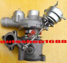 GT20 Saab 9-3 9-5 L850 2.0T Opel Signum Vectra Z20NET 720168 Turbo Turbocharger