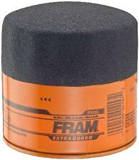 Oil Filter PH16 Fram