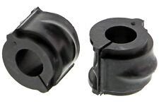Set of 2 Front to Frame Stabilizer Bar Bushings for Infiniti I30 Nissan Maxima