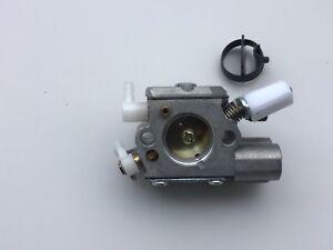 Vergaser für Stihl MS251 und MS231 ersetzt ZAMA Vergaser C1Q-S233