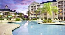 Florida Vacation Rental - St. Augustine FL