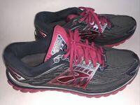 BROOKS Glycerin 14 Women's Running Shoes Size 8.5