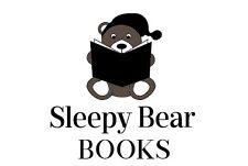 sleepybearbooks