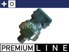Mahle Pressure, Air Conditioning - Behr - Premium Line - Ase 20 000P for Volvo