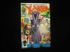 The Uncanny X-Men #200 (Dec 1985, Marvel) HIGHER GRADE