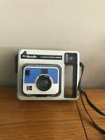 "VINTAGE KODAK INSTANT CAMERA ""THE HANDLE"""