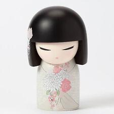 Kimmidoll Collection ~ Ltd Edition Kotomi Beautiful Bride Kimmi Doll ~ 4040717