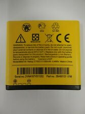 New HTC BB92100 Battery for Aria / Liberty / A6380 / A6366 / HD MINI/ T5555