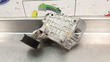 AUDI SQ5 8R MK1 3.0TDI V6 ALTERNATOR BRACKET MOUNT 059903143AJ FAST POSTAGE