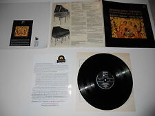 Armand-Louis Couperin Harmonia Mundi Audiophile HM 1051 MINT TAS Ultrasonic CLN