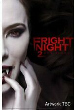 Fright Night 2  (DVD)