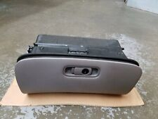 Honda OEM 1998-2002 Accord Passenger Gray Glove Box Glovebox C106-5172-100