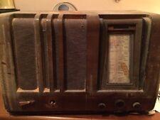 radio phonola radioconverto 611