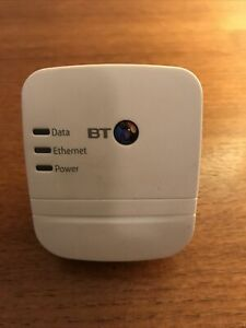 bt broadband extender flex 600