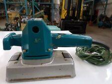 Makita 9035 KB,Schwingschleifer,Schleifgerät,Handschleifmaschine,Schleifmaschine