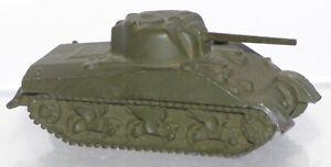 OS44 Denzil Skinner 89mm long Sherman Tank