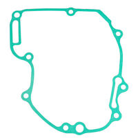 for Honda CRF250R CRF250 R 2004 2005 2006 2007 2008 2009 Stator Cover Gasket