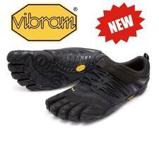 🔥Vibram FiveFingers V-Train Blackout Men's Shoes sizes 38-48 V Train Black NEW!